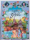The Gift of Gopal: Volume III Cover Image