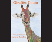 Giraffes Count Cover Image