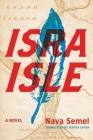 Isra-Isle Cover Image