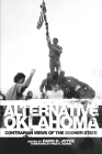 Alternative Oklahoma: Contrarian Views of the Sooner State Cover Image
