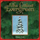 The Littlest Evergreen Cover Image