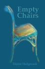 Empty Chairs: A true story about building community Cover Image