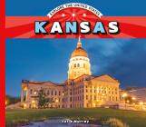Kansas (Explore the United States) Cover Image