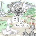 Jack and Olly Cover Image