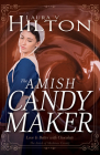 The Amish Candymaker Cover Image