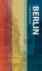 Berlin (Cityscopes) Cover Image