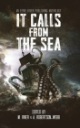 It Calls From the Sea Cover Image