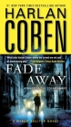 Fade Away Cover Image