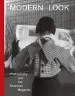 Modern Look: Photography and the American Magazine Cover Image