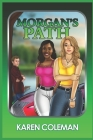 Morgan's Path Cover Image
