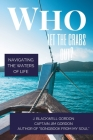 Who Let the Crabs Out?: Navigating the Waters of Life Cover Image