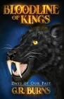 Days of Our Past: Bloodline of Kings Cover Image
