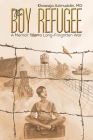 The Boy Refugee Cover Image