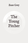 The Young Pitcher: Original Cover Image