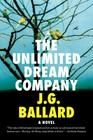 The Unlimited Dream Company Cover Image