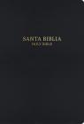 Biblia Bilingue Letra Grande-PR-Rvr 1960/KJV Cover Image
