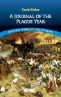 A Journal of the Plague Year (Dover Thrift Editions) Cover Image