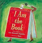 I Am the Book Cover Image