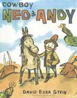 Cowboy Ned & Andy Cover Image