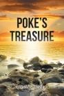 Poke's Treasure Cover Image