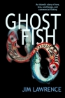 Ghostfish Cover Image