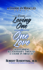 From Loving One to One Love Cover Image