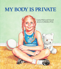 My Body Is Private Cover Image