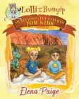 Lolli and the Bunyip (Meditation Adventures for Kids #5) Cover Image