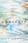 Immunity (Contagion #2) Cover Image