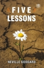 Five Lessons: A Foster Closs Cover Image