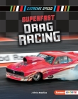 Superfast Drag Racing Cover Image