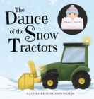 The Dance of the Snow Tractors Cover Image