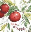 Bob, The Apple Cover Image