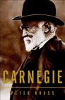 Carnegie Cover Image
