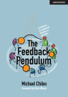 The Feedback Pendulum: A Manifesto for Enhancing Feedback in Education Cover Image