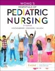 Wong's Essentials of Pediatric Nursing Cover Image