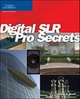 Digital SLR Pro Secrets Cover Image