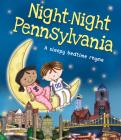 Night-Night Pennsylvania Cover Image
