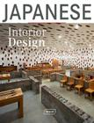 Japanese Interior Design Cover Image