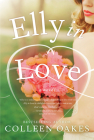 Elly in Love Cover Image