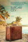 Suitcase City Cover Image