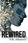 ReWired Cover Image