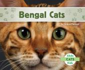 Bengal Cats (Cats Set 2) Cover Image