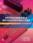 Programmable Microcontrollers: Applications on the Msp432 Launchpad Cover Image