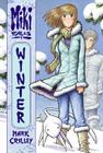 Miki Falls: Winter Cover Image
