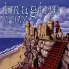 Imagine a Day (Imagine a...) Cover Image
