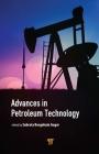Advances in Petroleum Technology Cover Image