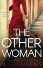 The Other Woman: A psychological suspense thriller Cover Image