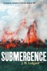 Submergence Cover Image