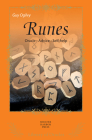 Runes: The Alphabet of the Gods (Library of Oracles) Cover Image